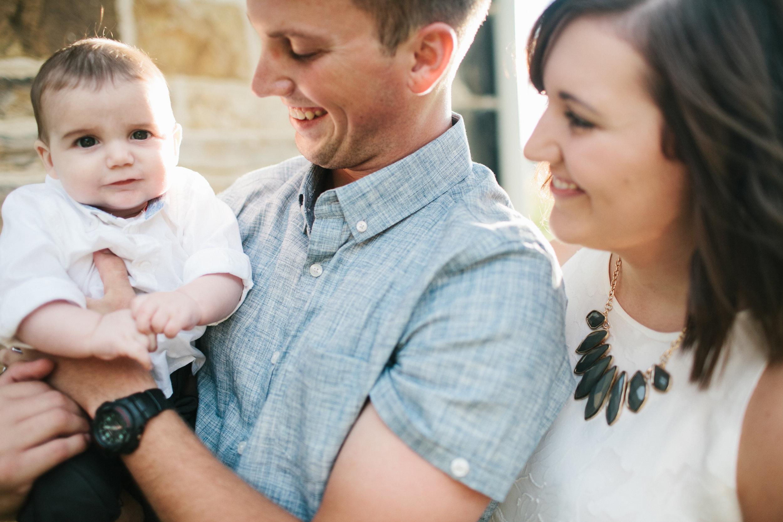 thecampbellfamily-29.jpg