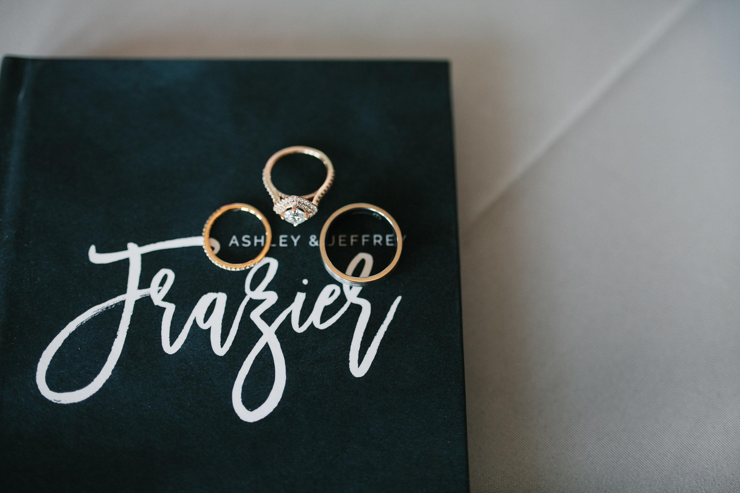 thefrazierwedding-18.jpg