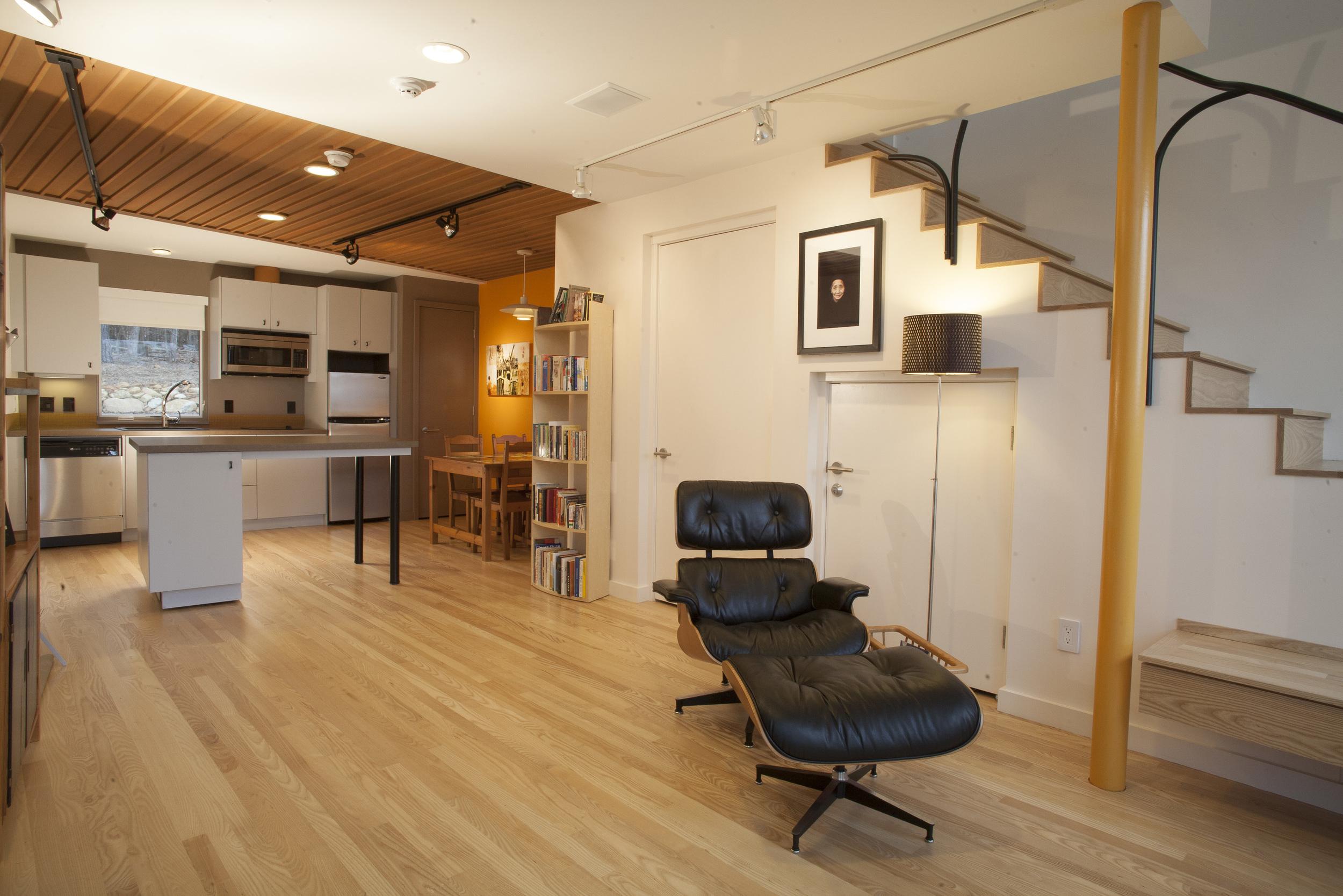 Cassilhaus Interior Artist Pod Studio from NE Raw.jpg