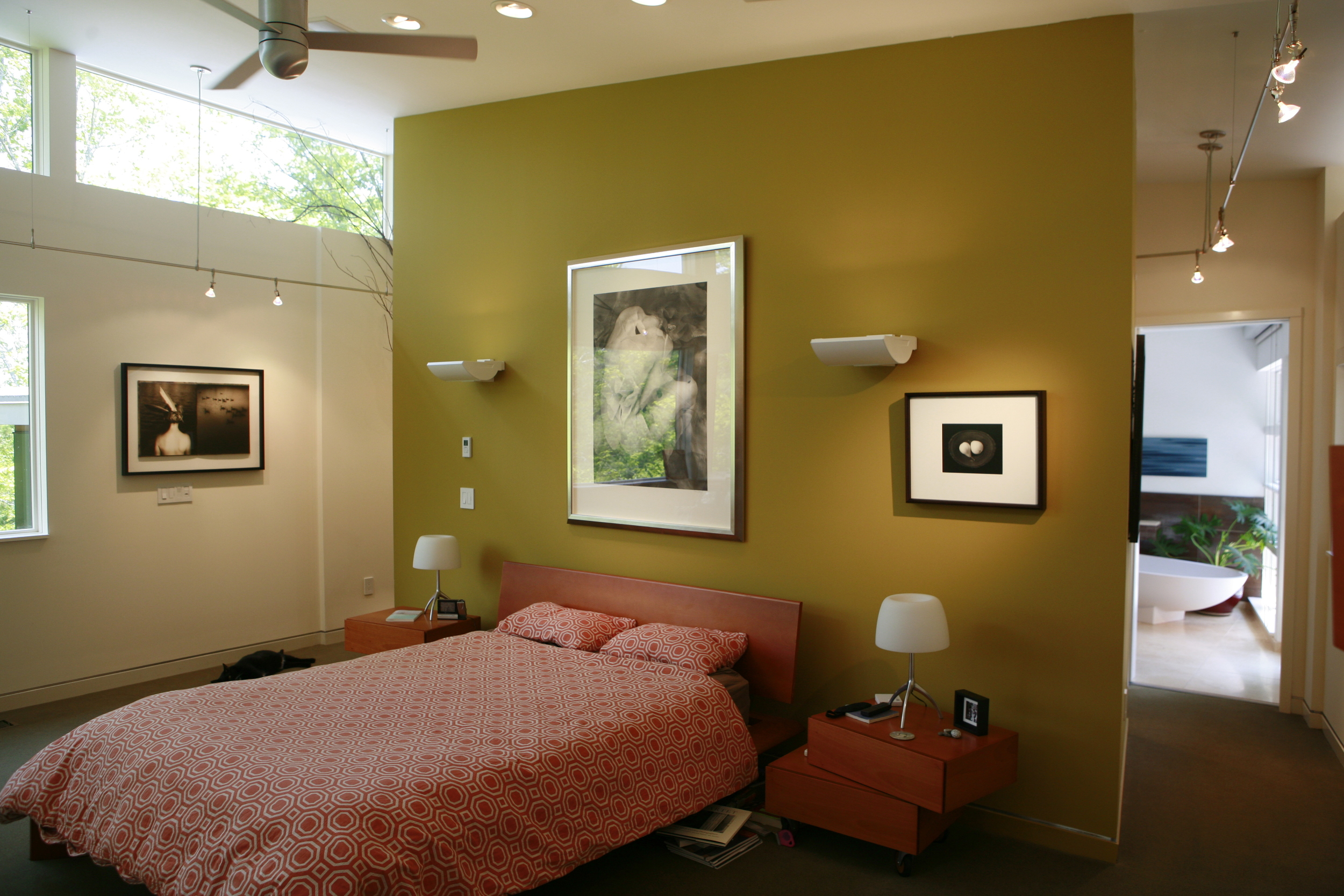 Cassilhaus Master Suite for TMH.JPG
