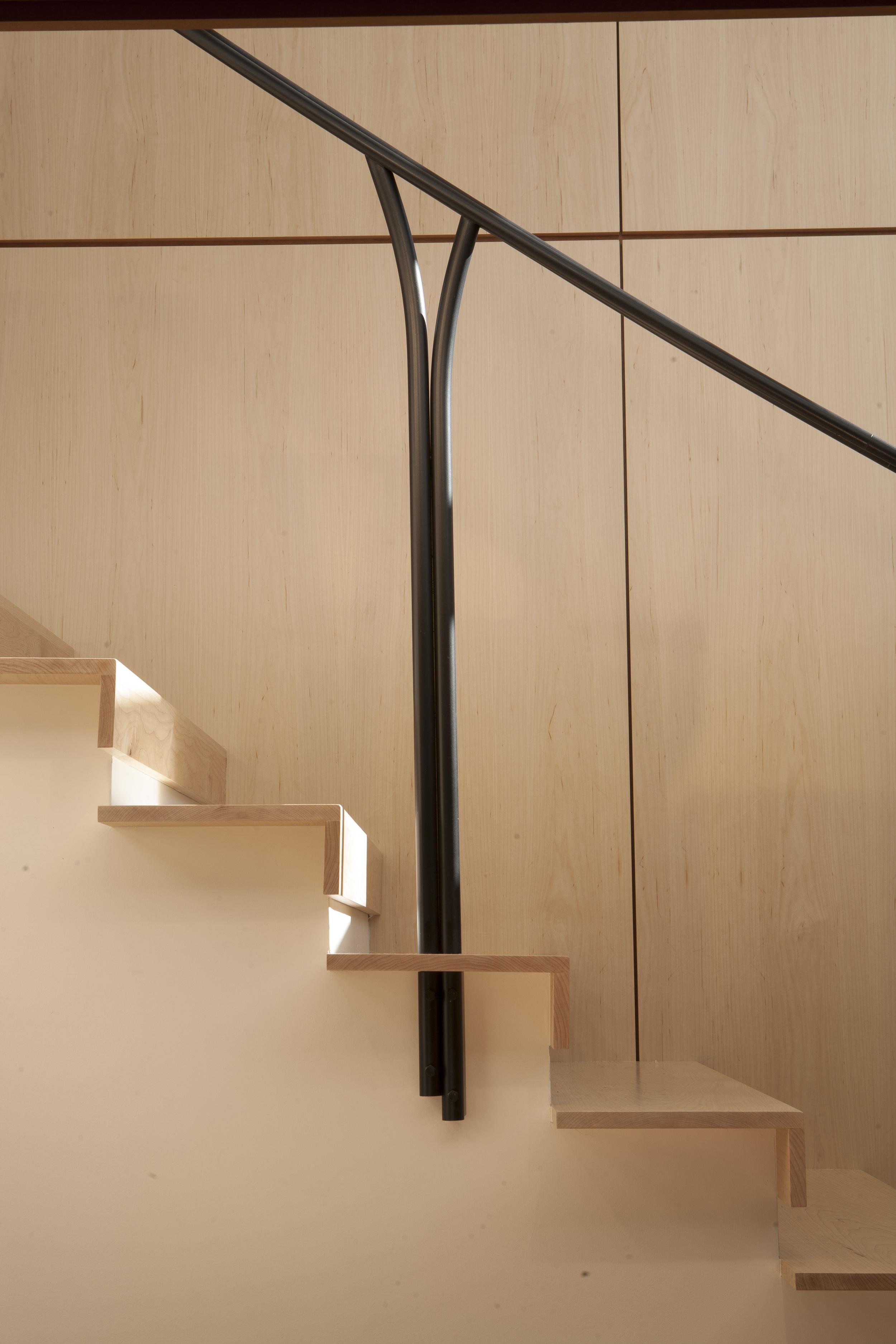 Cassilhaus Interior Stair Rail Detail Raw.jpg