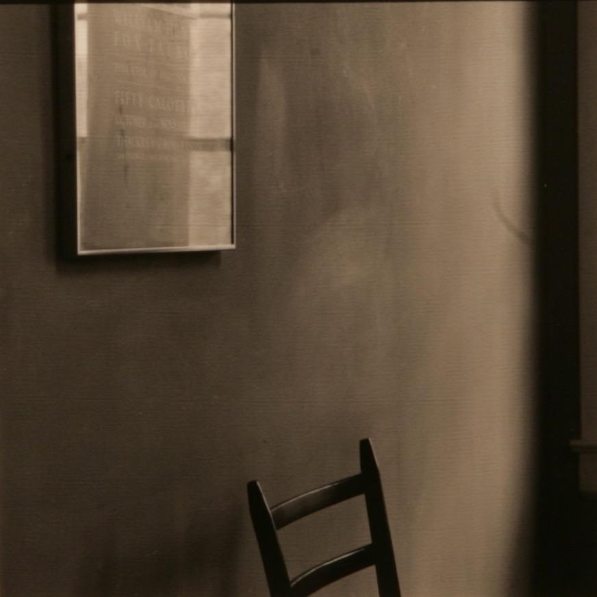 Untitled (Fox Talbot)