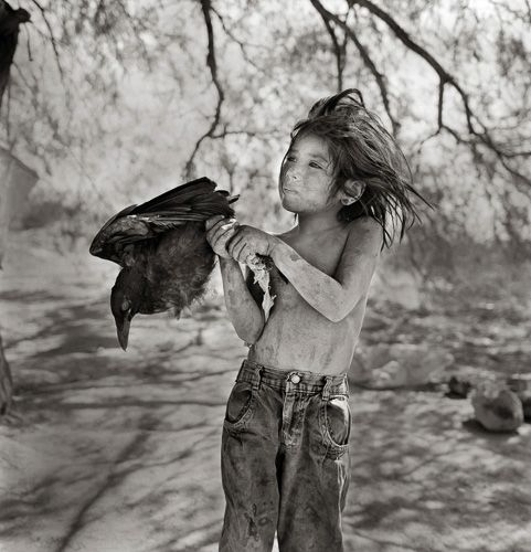 Juana Paloma 1998 Mexico