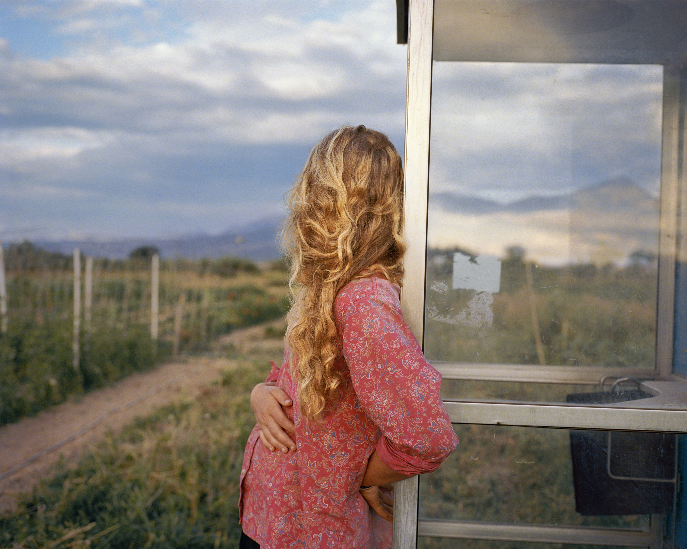Davis Bailey_Karen, Hotchkiss, Colorado, 2014.jpg