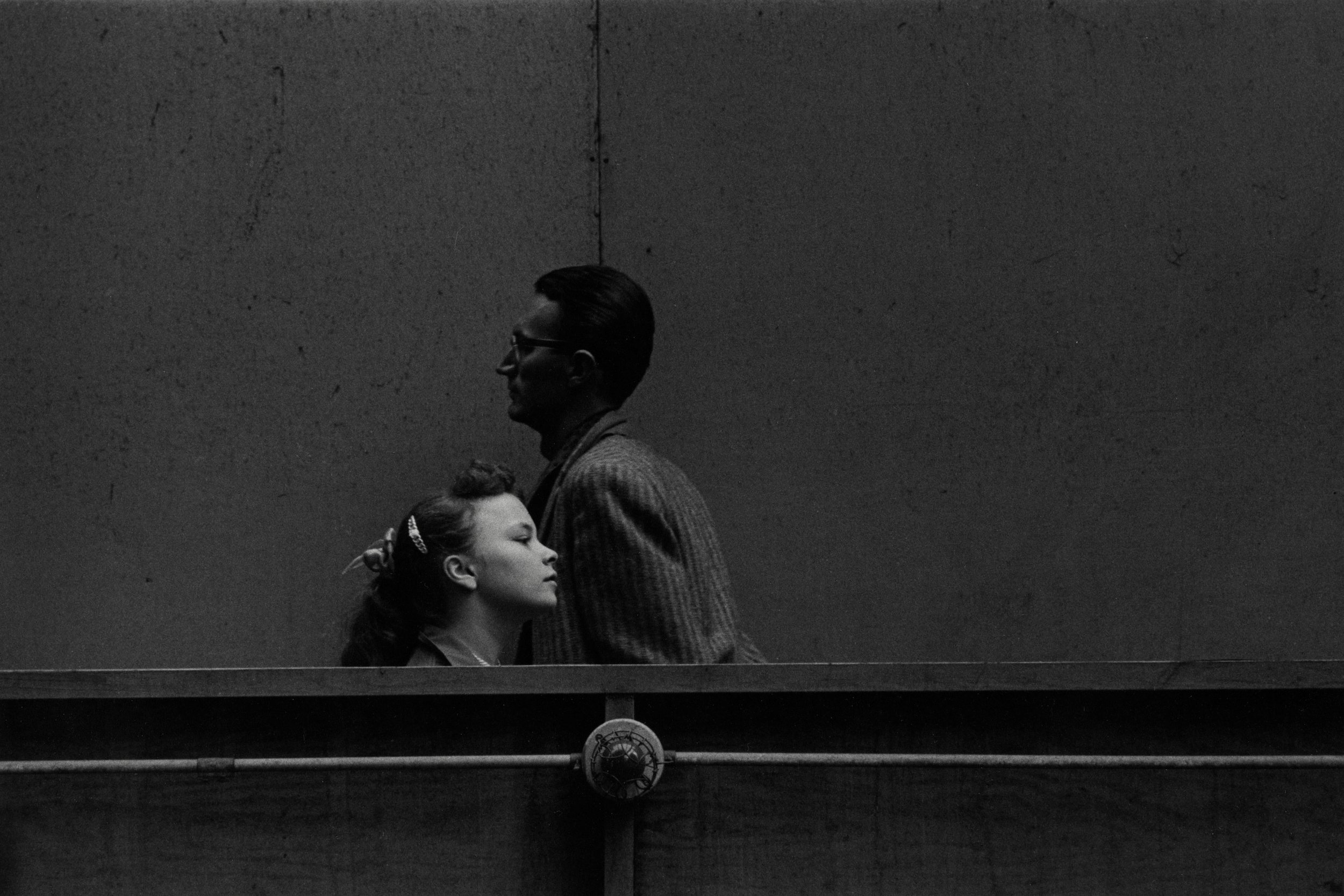 Callihan_Chicago 1960.jpg