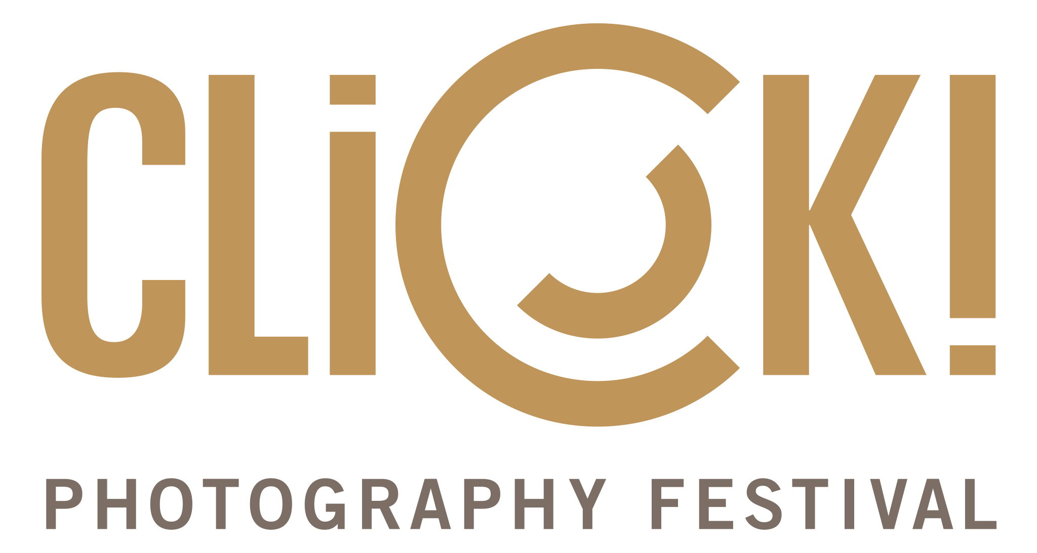 CLI0001 Click Logo_Final.jpg