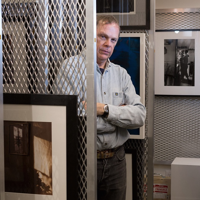 Frank Portrait 2.jpg