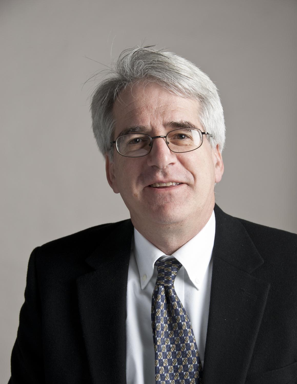 Steve Clayman, Founder