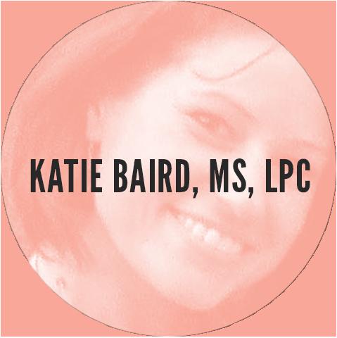 Katie_R.png