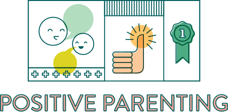 AC_Parenting.png