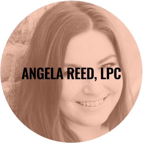 Angela_Reed-rollover.png