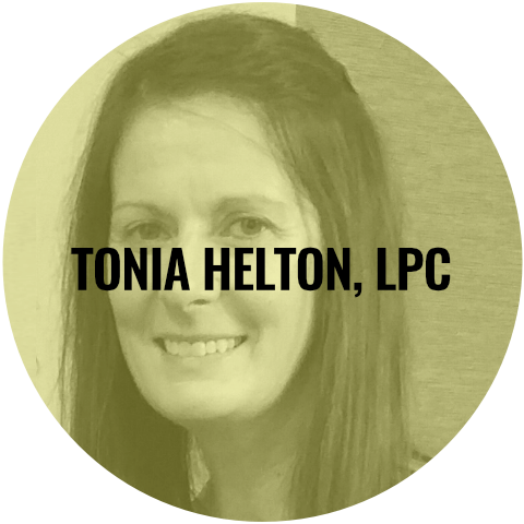 Tonia_Helton-rollover.png