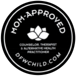 momapproved_provider.png