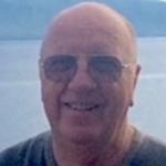 Steve Shields  Director at Large Beverages Coordinator 932-3374
