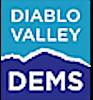 logo-diablo-valley-dems.png