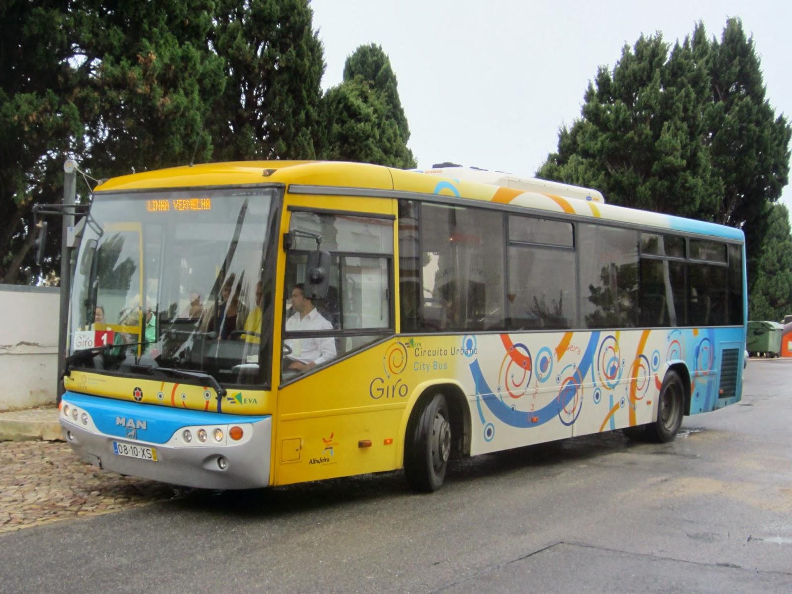 Giro Bus 01.jpg