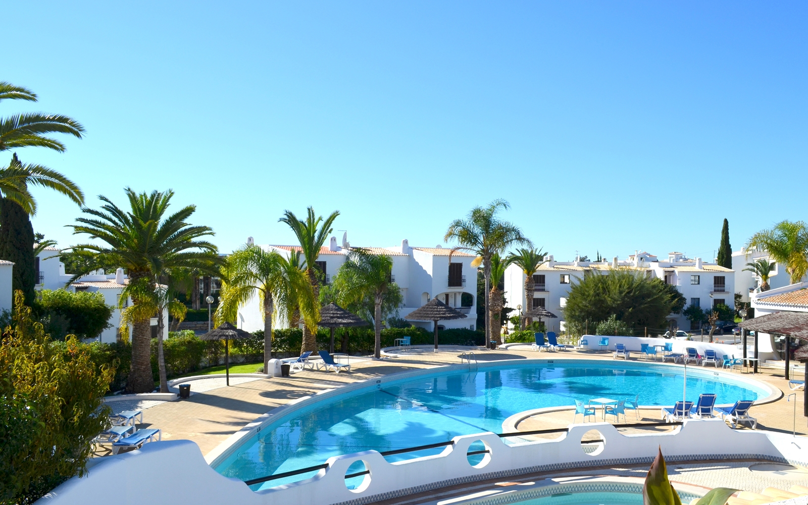 © Algarve Beach Pad (Resort)-001 (web).jpg