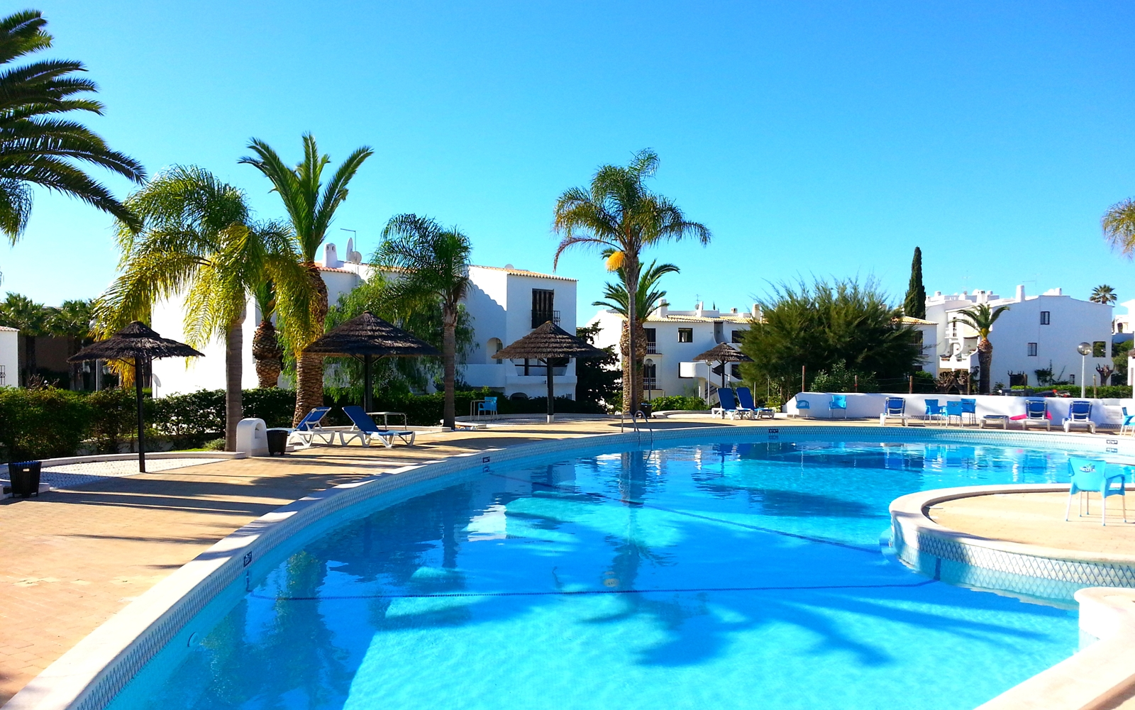© Algarve Beach Pad (Resort)-002 (web).jpg