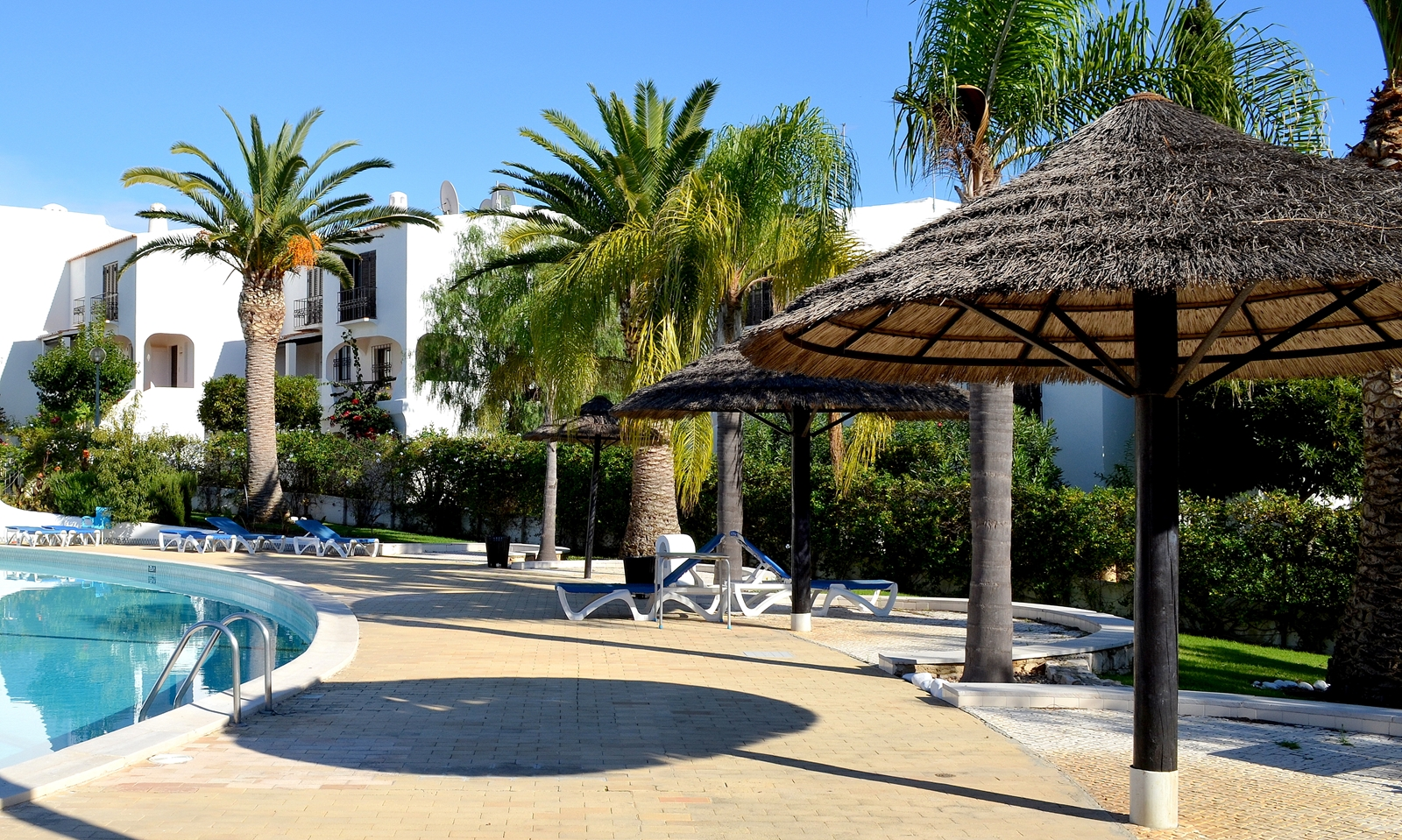© Algarve Beach Pad (Resort)-009 (web).jpg
