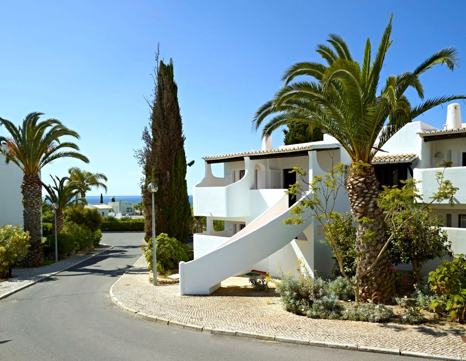 © Algarve Beach Pad (Resort)-012 (web).jpg