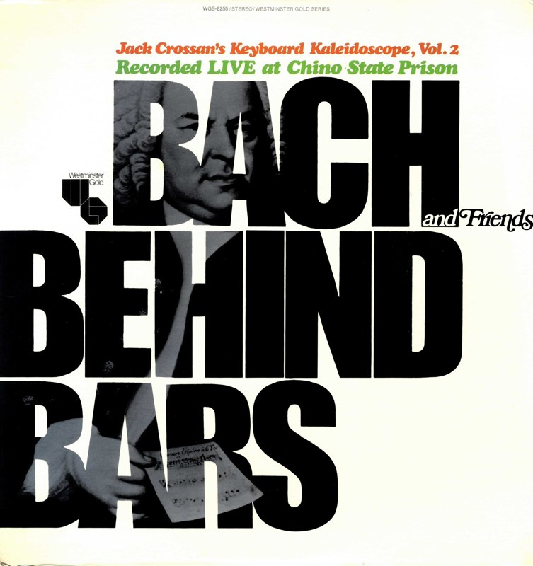 bach behind bars020.jpg