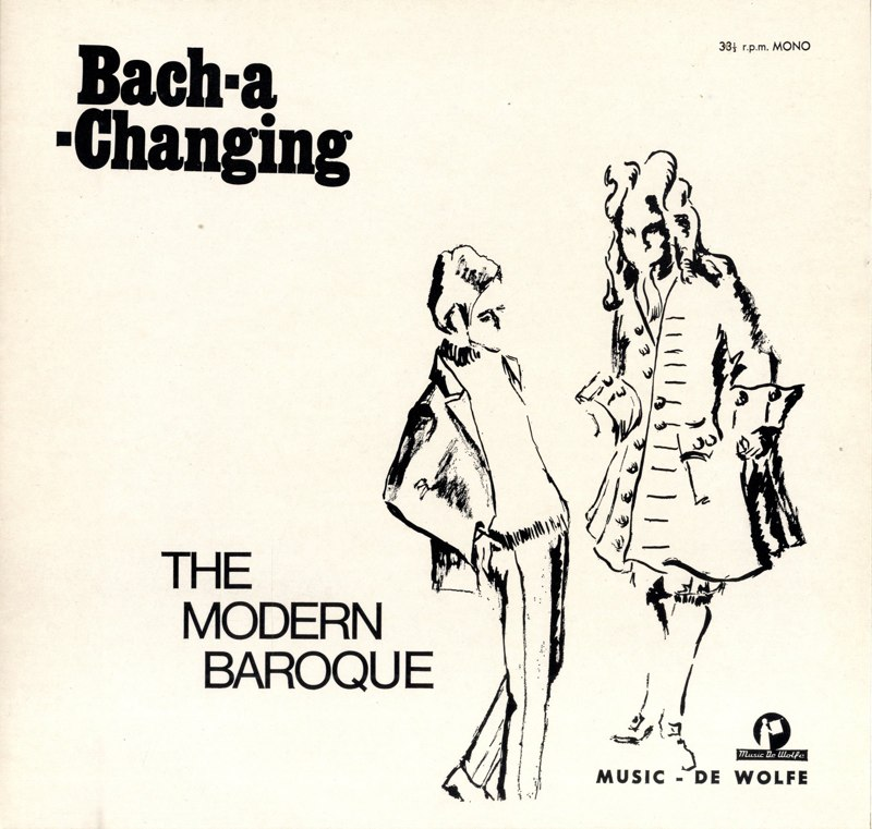 bach-a-changing.jpg