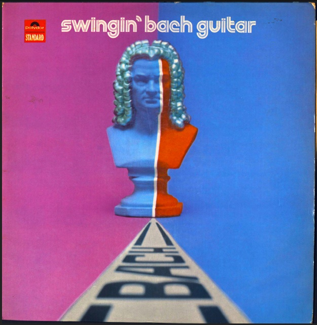 swingin-bach-guitar.jpg