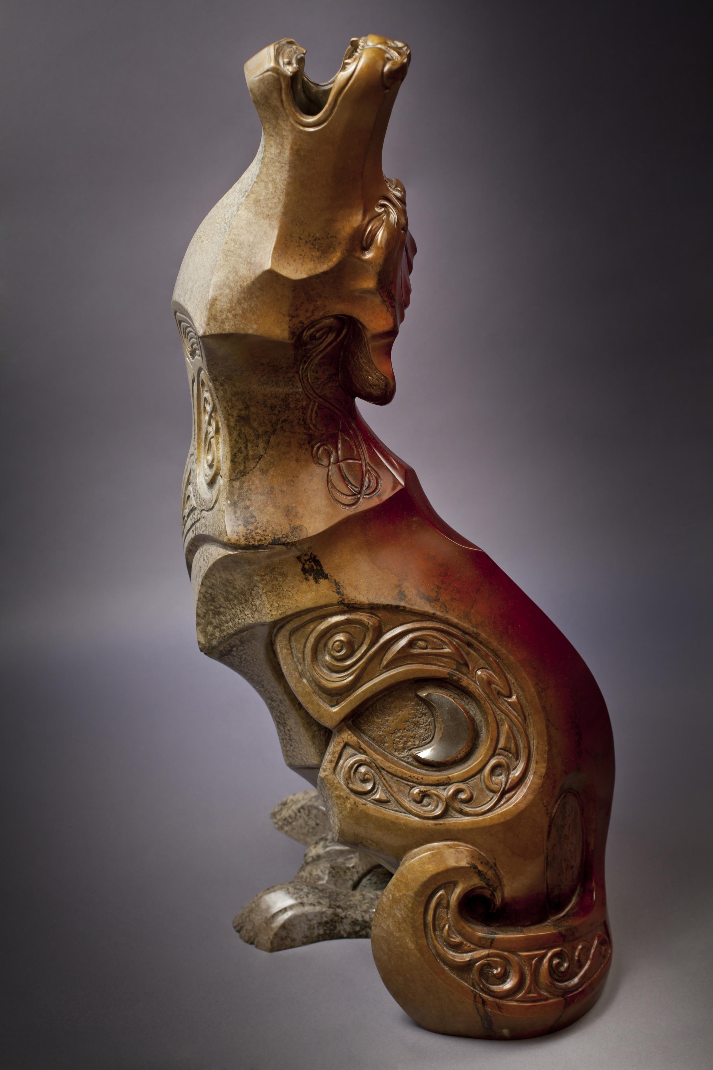 bronze-coyote-john-maisano-1.jpg