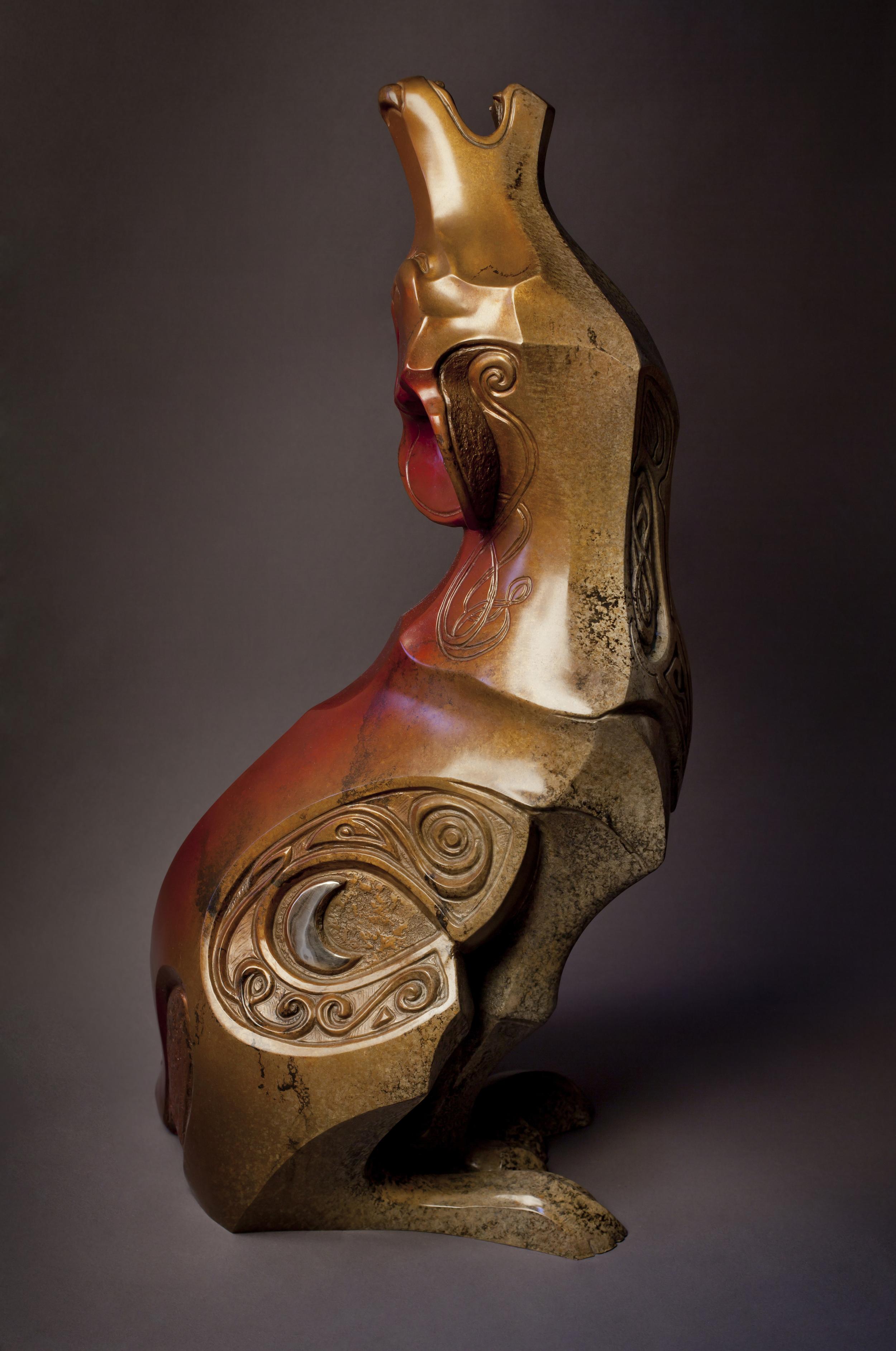 bronze-coyote-john-maisano-6.jpg