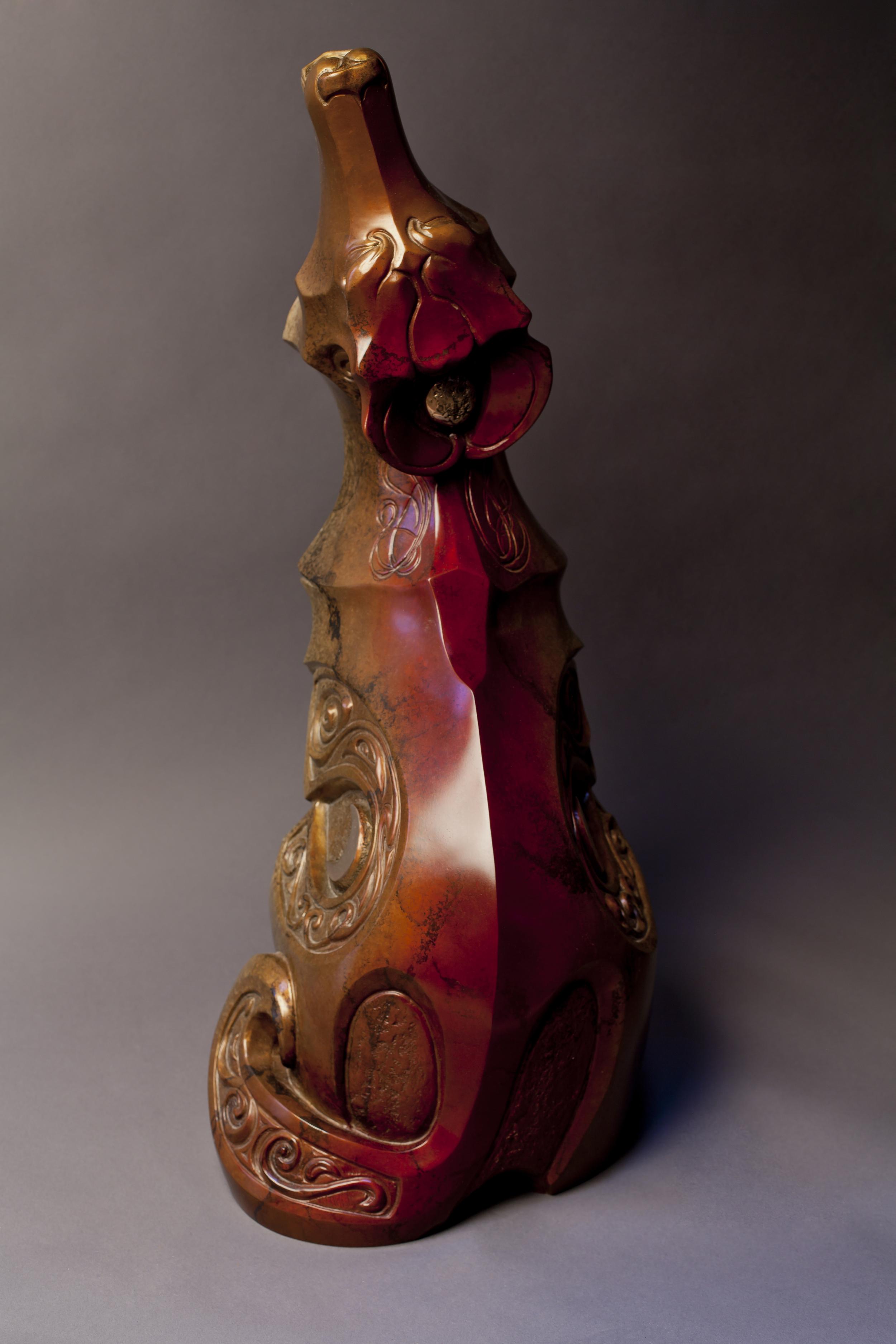 bronze-coyote-john-maisano-5.jpg