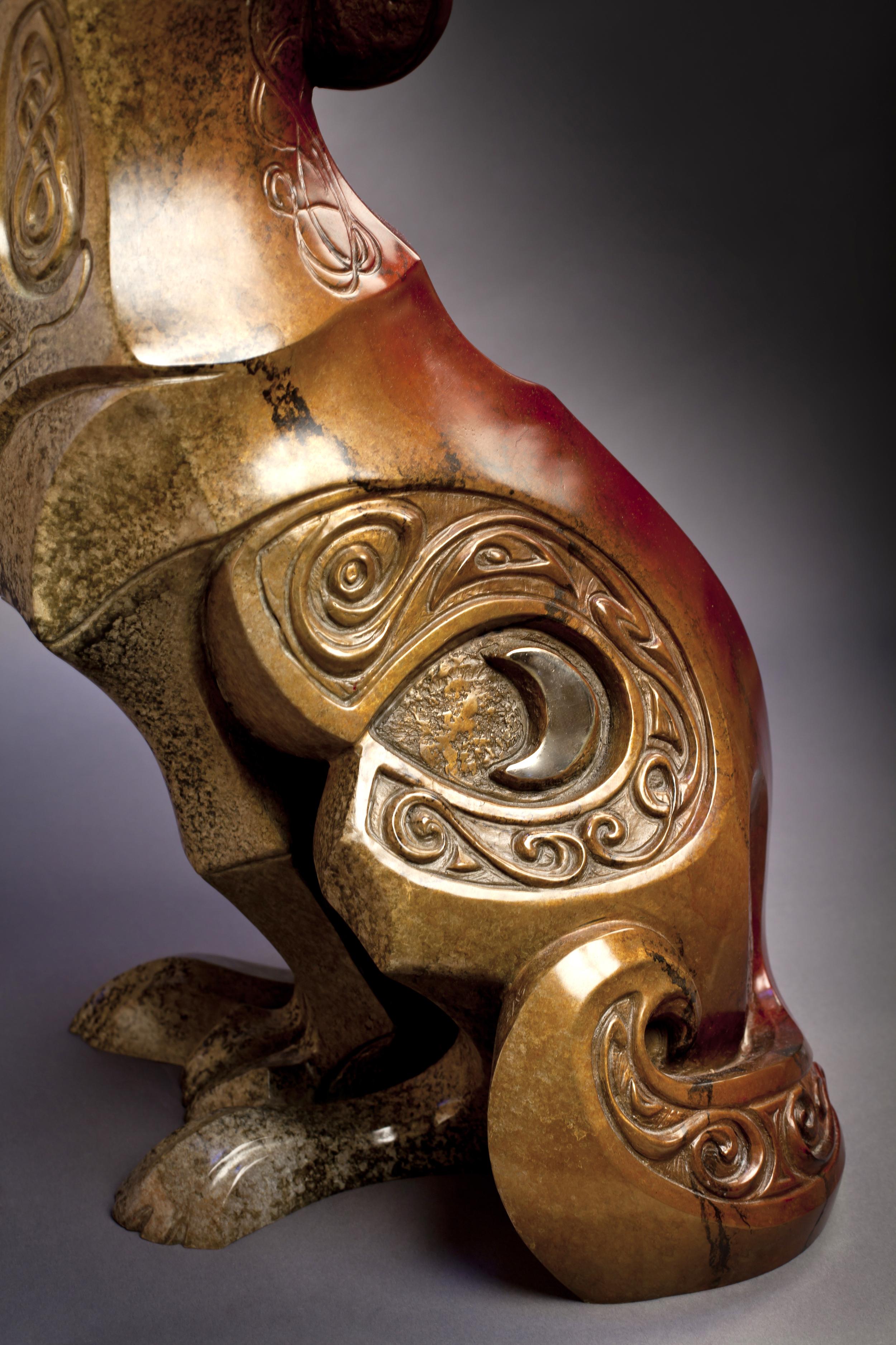 bronze-coyote-john-maisano-9.jpg