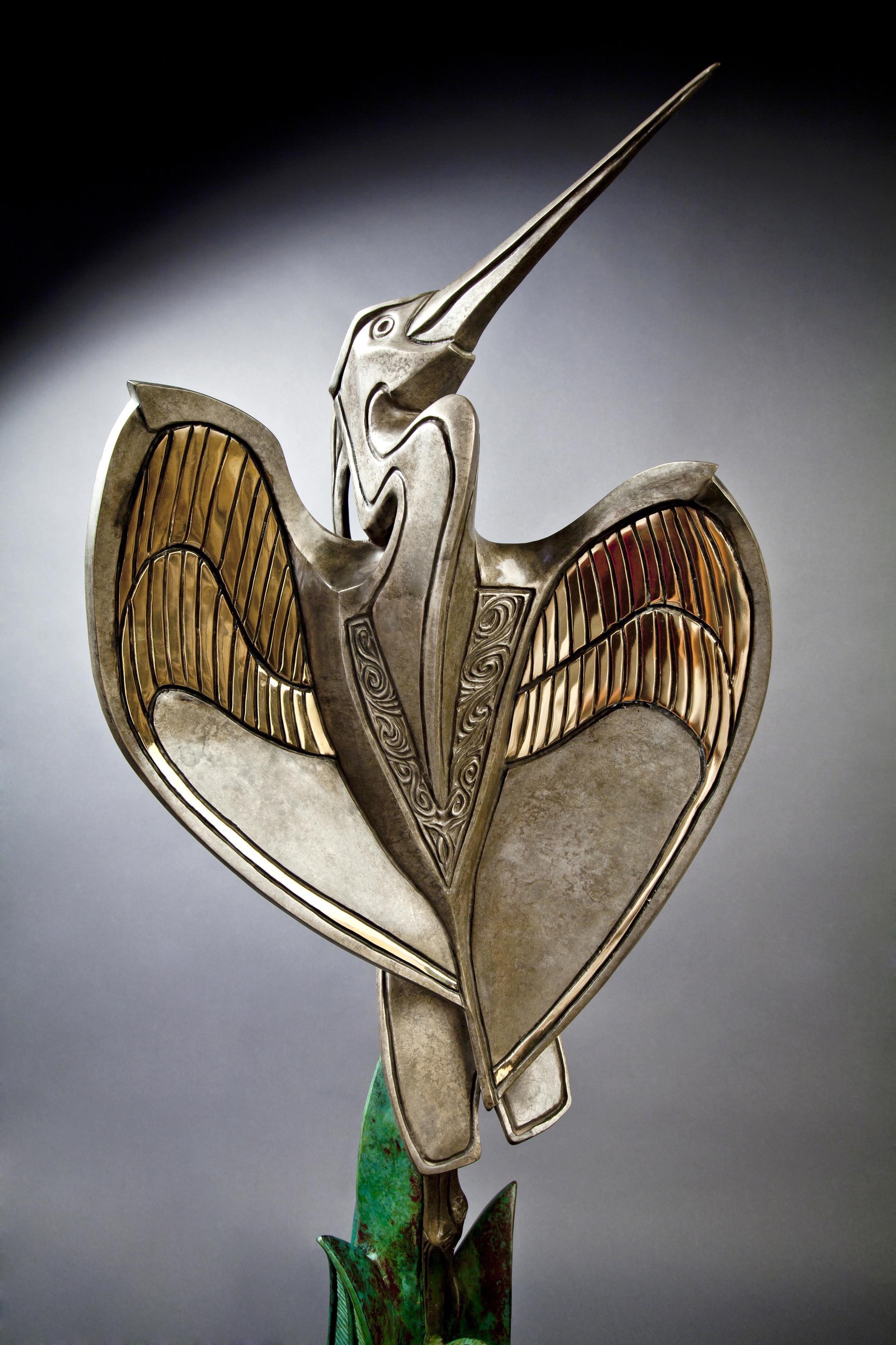 Bronze-Heron-by-John-Maisano-1.jpg