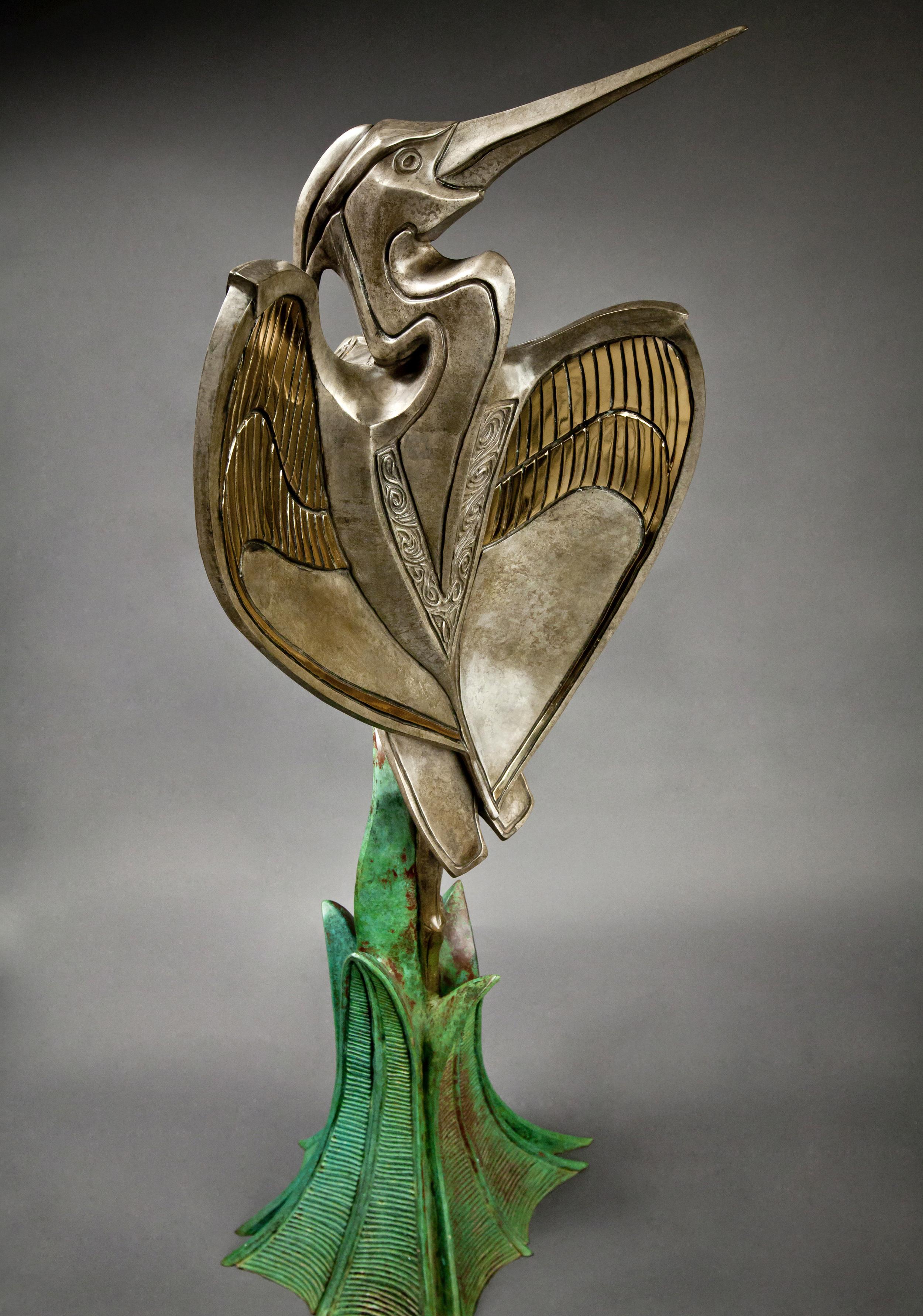 Bronze-Heron-by-John-Maisano-2.jpg