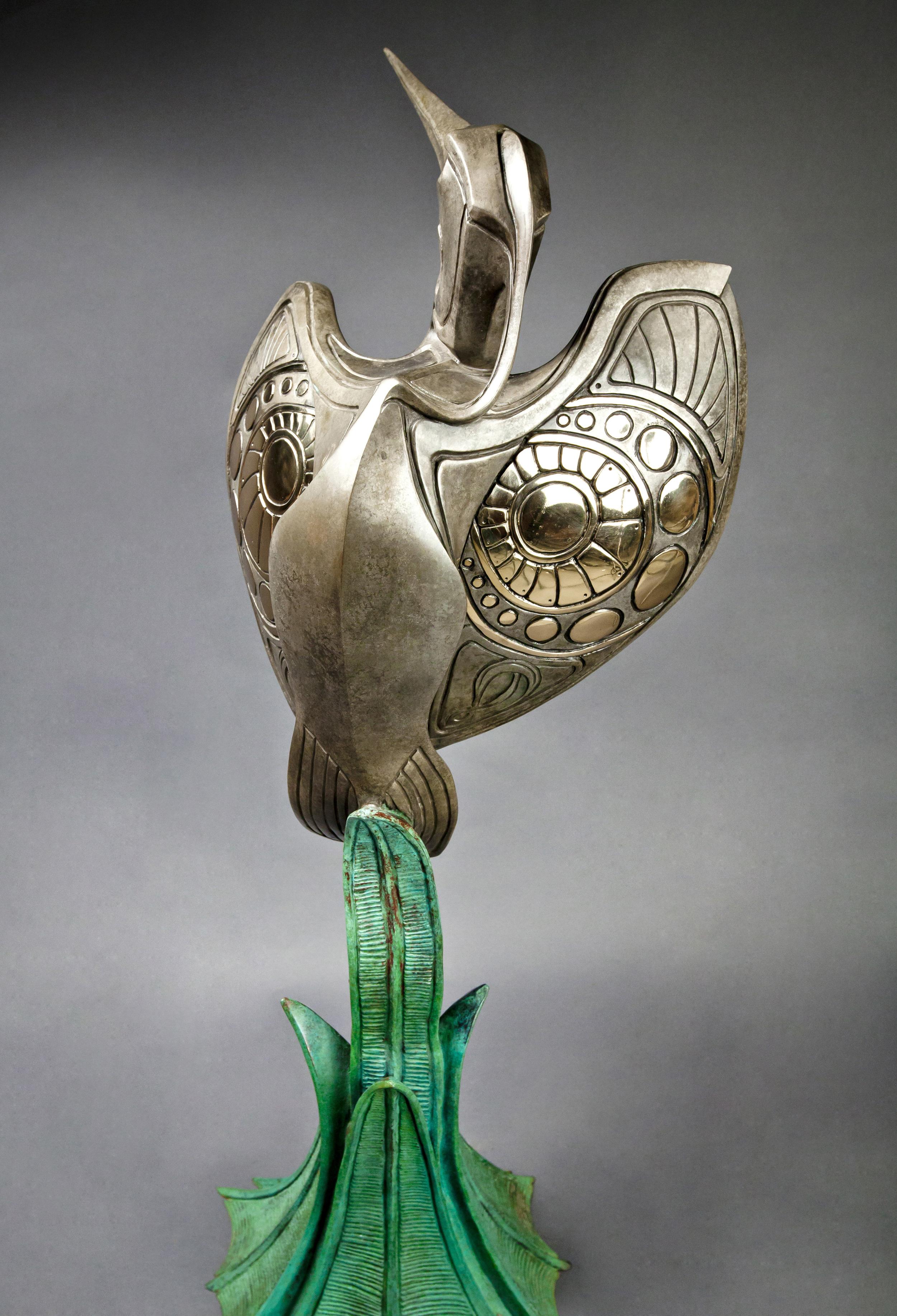 Bronze-Heron-by-John-Maisano-3.jpg