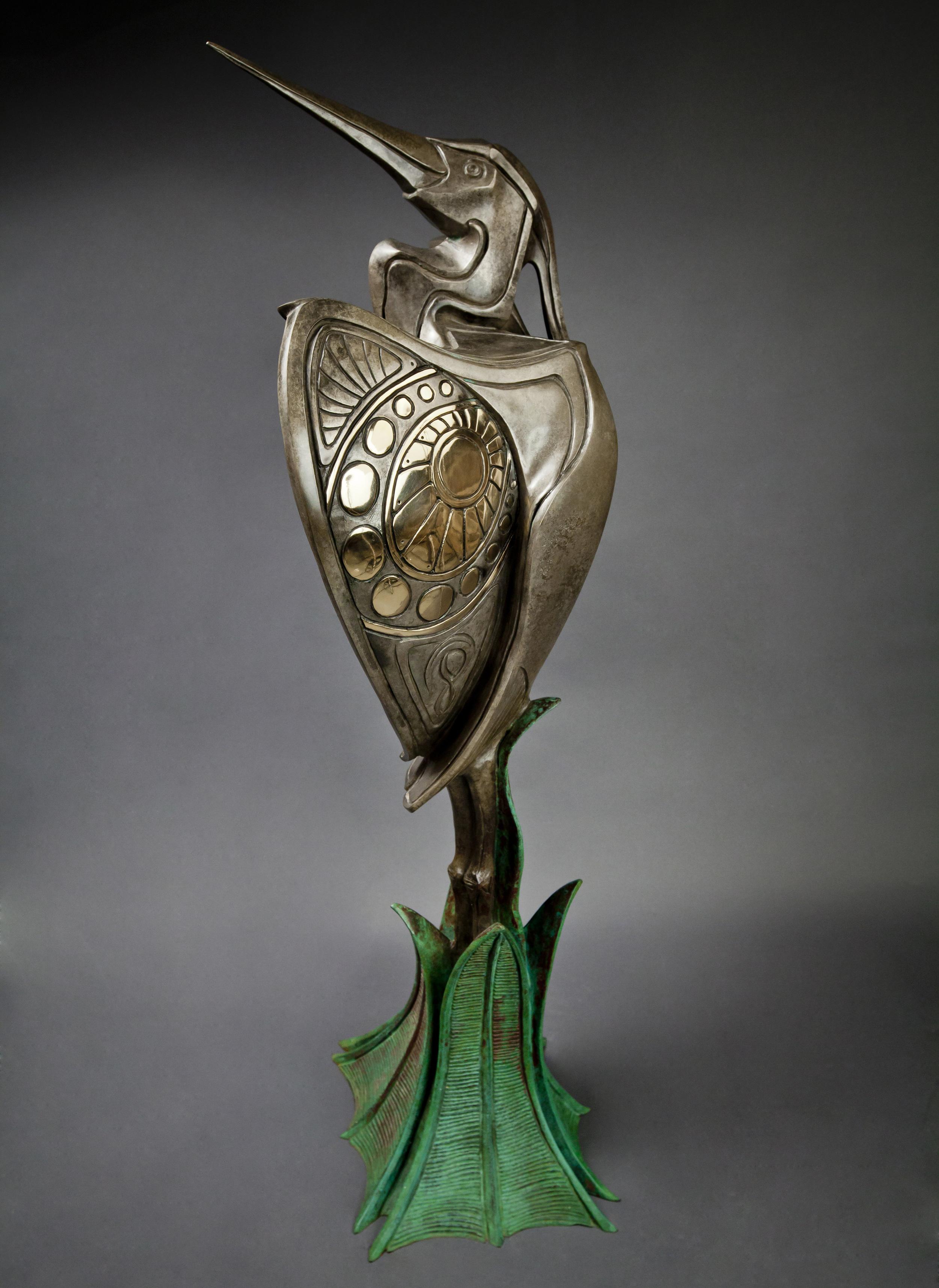 Bronze-Heron-by-John-Maisano-4.jpg