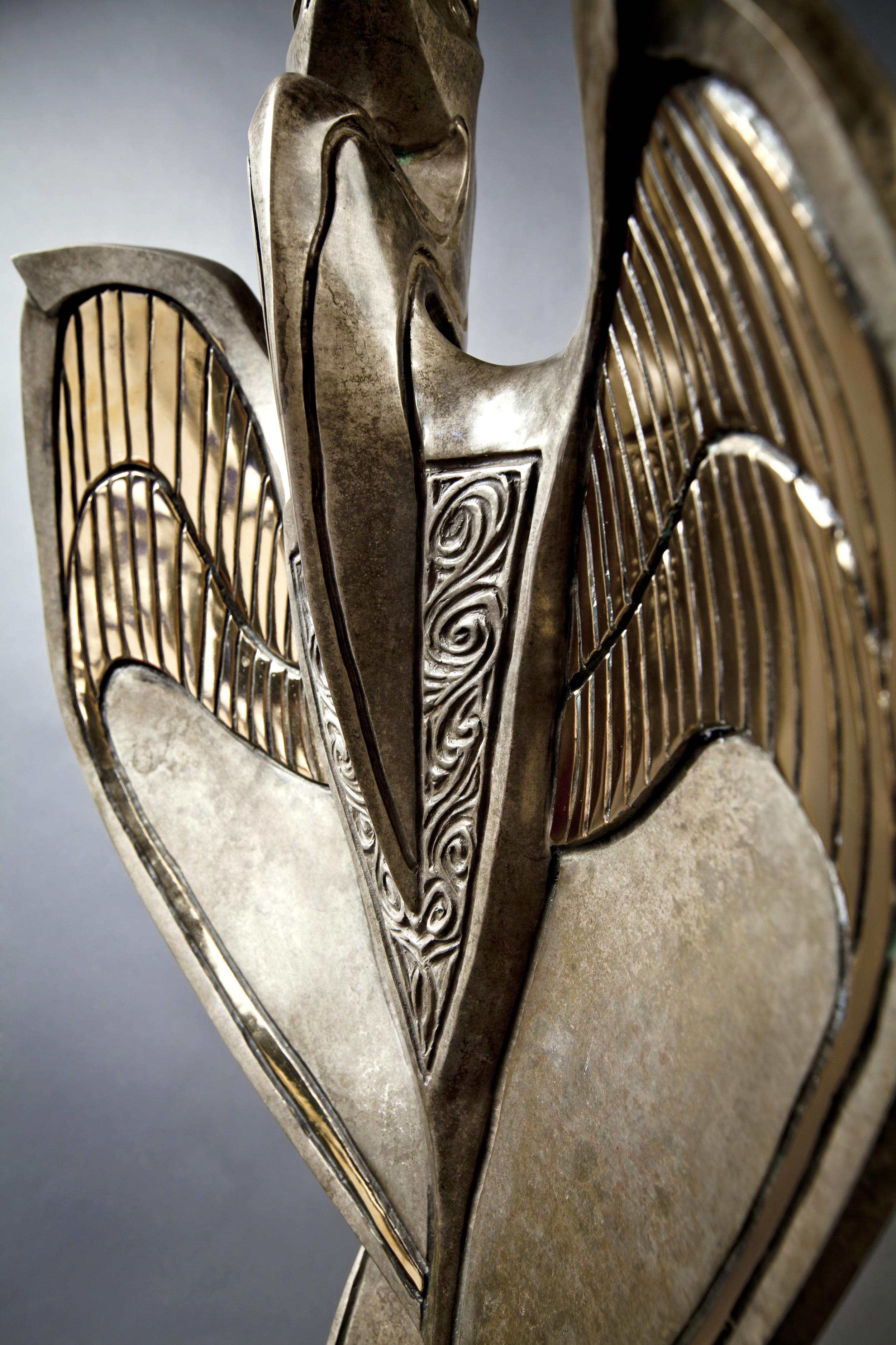 Bronze-Heron-by-John-Maisano-7.jpg