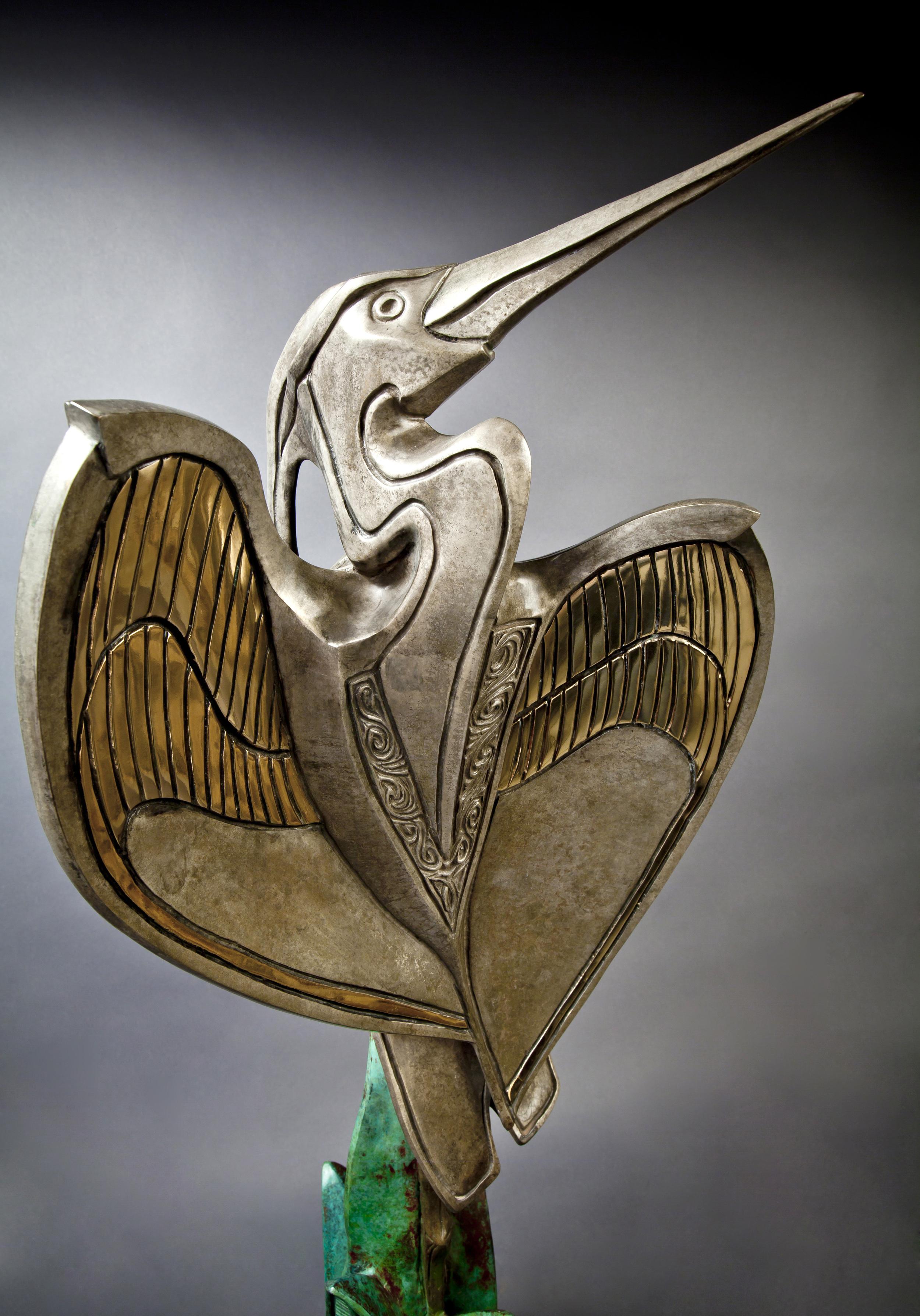 Bronze-Heron-by-John-Maisano-10.jpg
