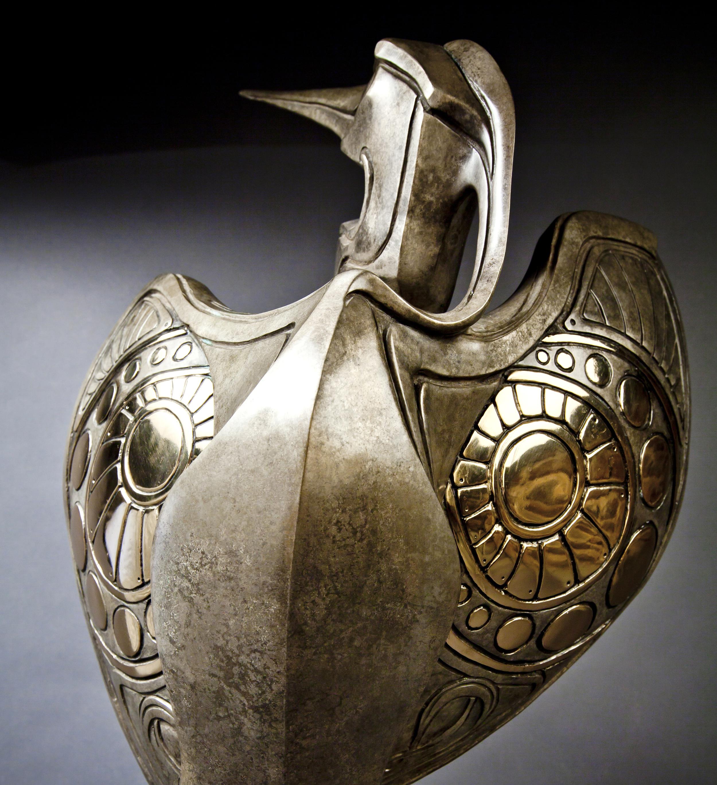 Bronze-Heron-by-John-Maisano-9.jpg