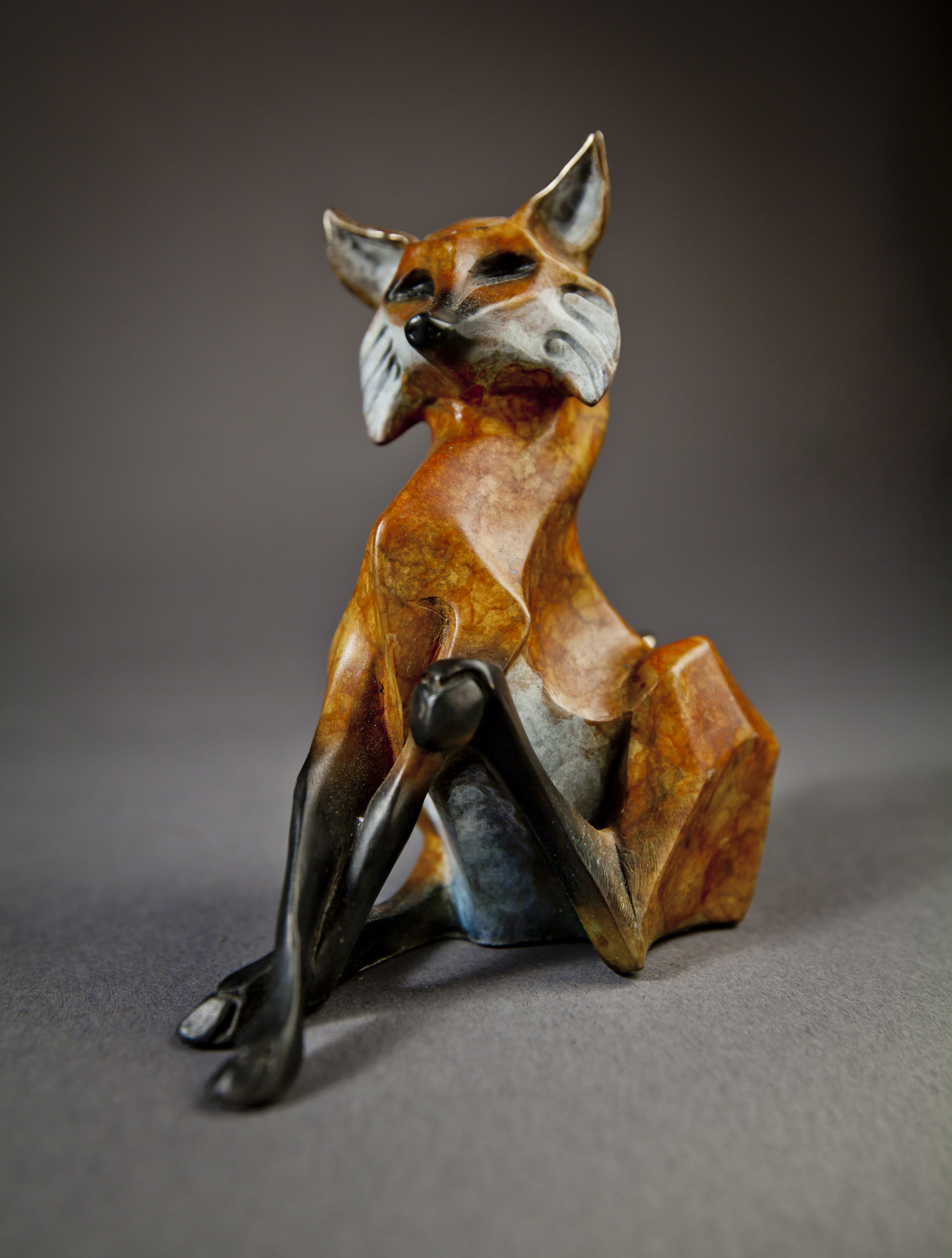 bronze-fox-sculpture-by-john-maisano-2.jpg