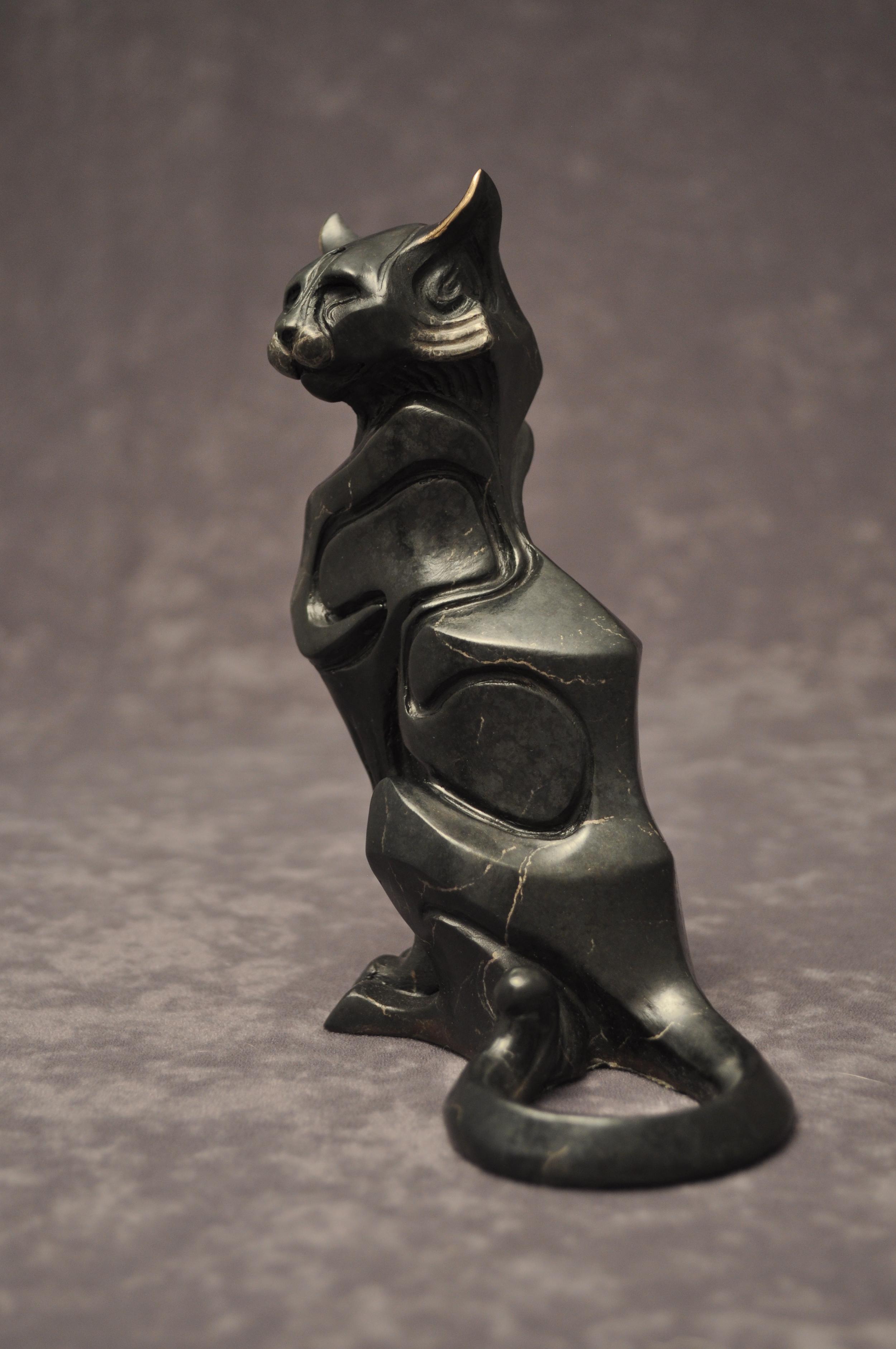 Bronze-Cat-Sculpture-by-John-Maisano-6.JPG
