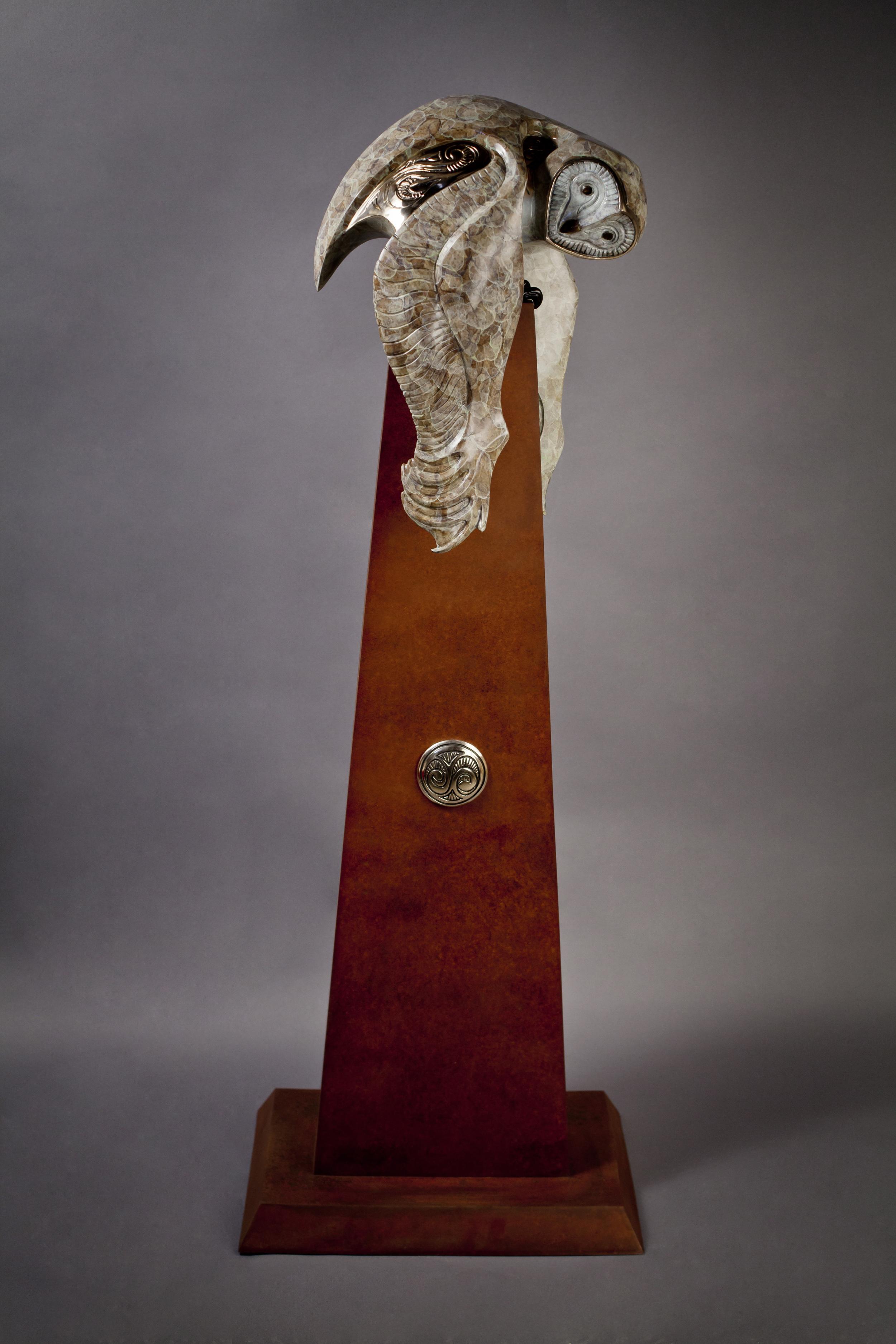 bronze-owl-sculpture-by-john-maisano-2.jpg