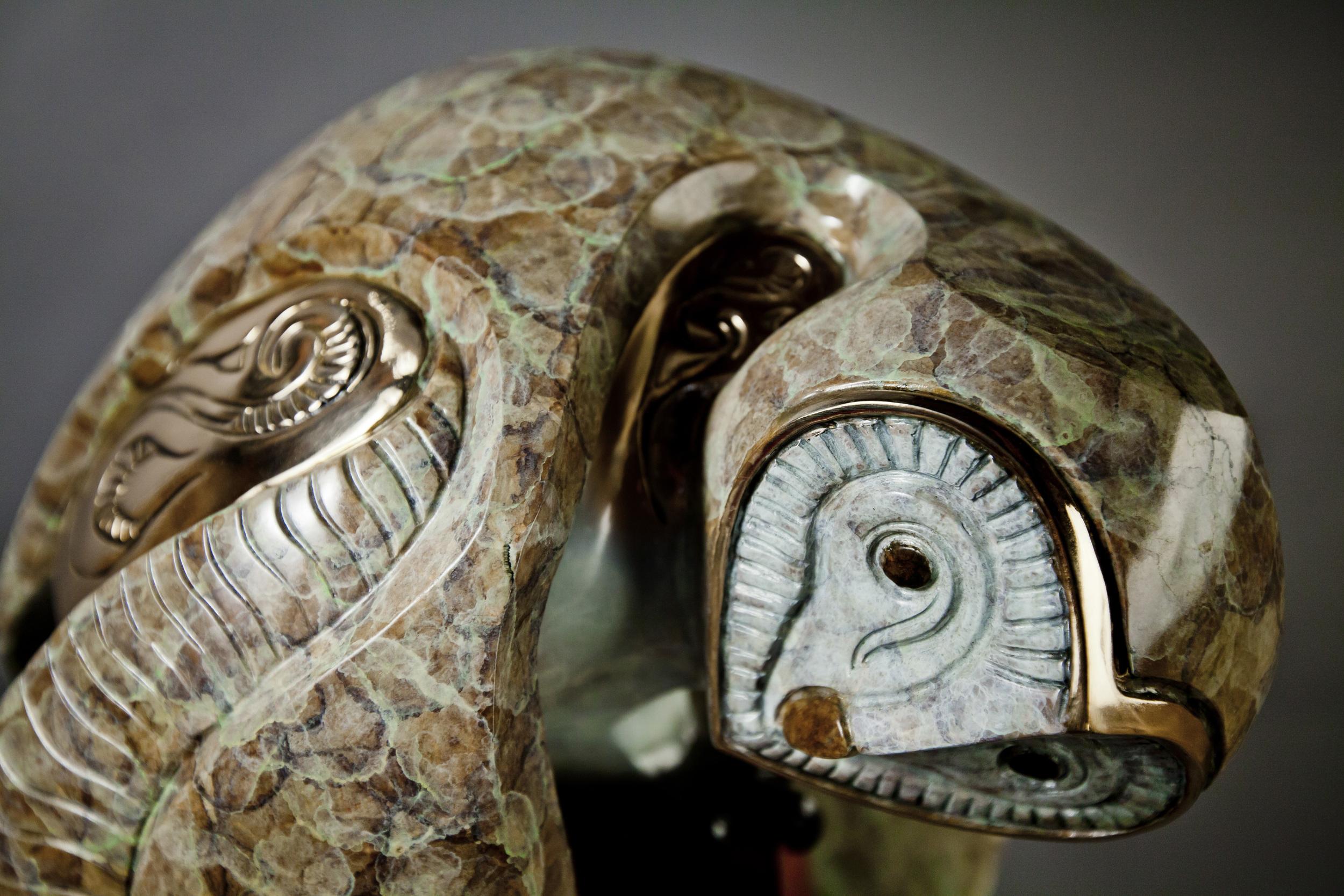 bronze-owl-sculpture-by-john-maisano-9.jpg
