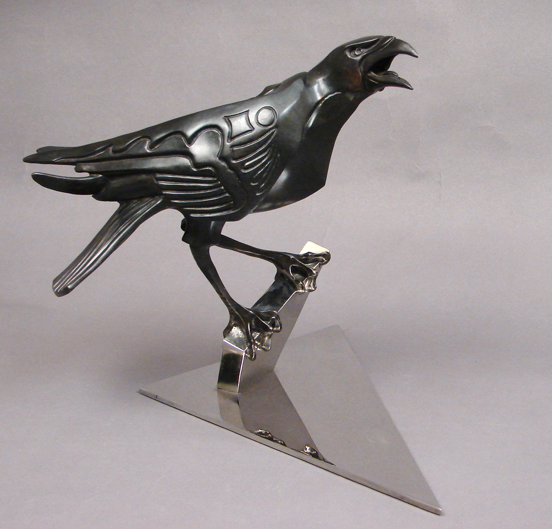 bronze-crow-sculptures-by-john-maisano-3.jpg