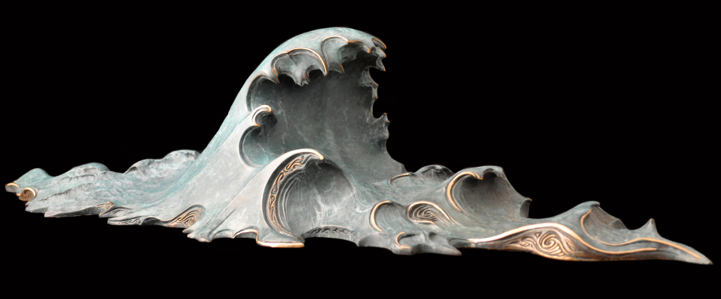 bronze-wave-sculpture-john-maisano-1.jpg