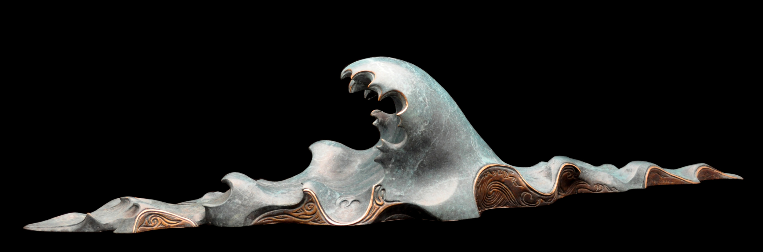 bronze-wave-sculpture-john-maisano-5.jpg