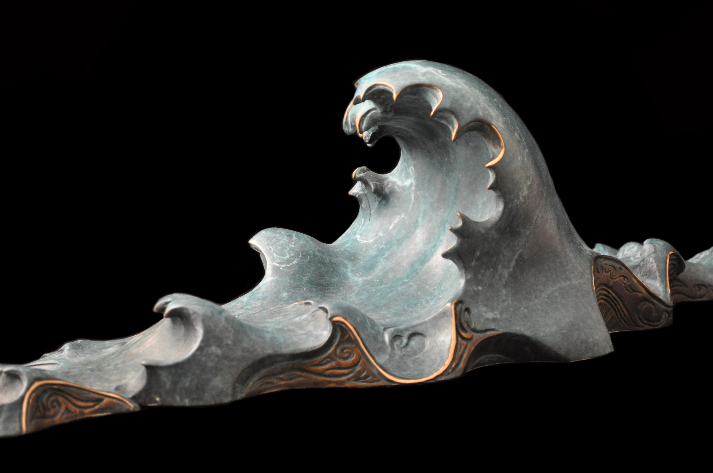 bronze-wave-sculpture-john-maisano-8.jpg