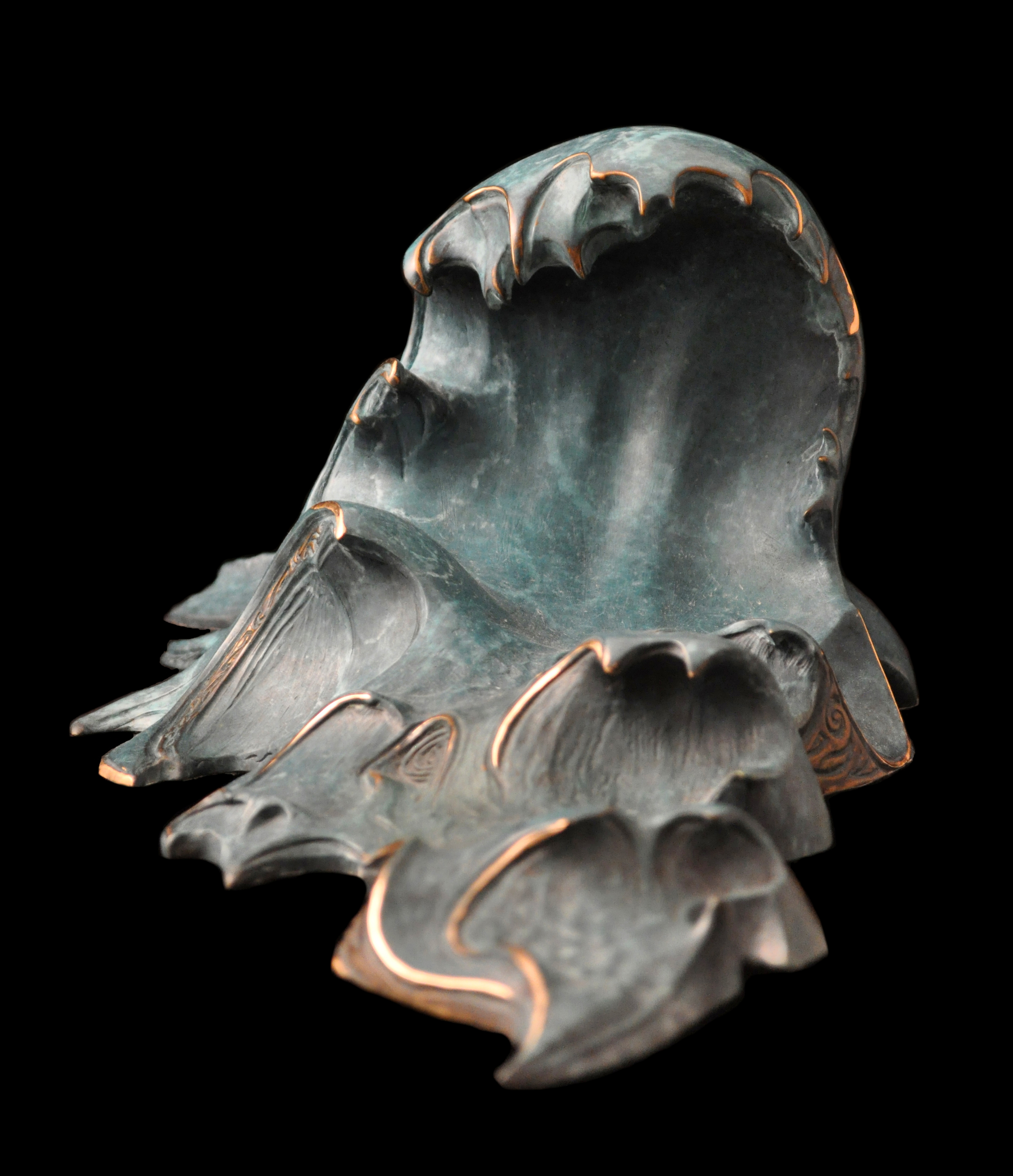 bronze-wave-sculpture-john-maisano-9.jpg