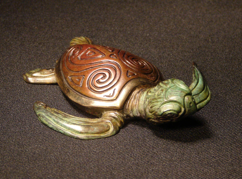 bronze-sea-turtle-sculpture-john-maisano-1.jpg