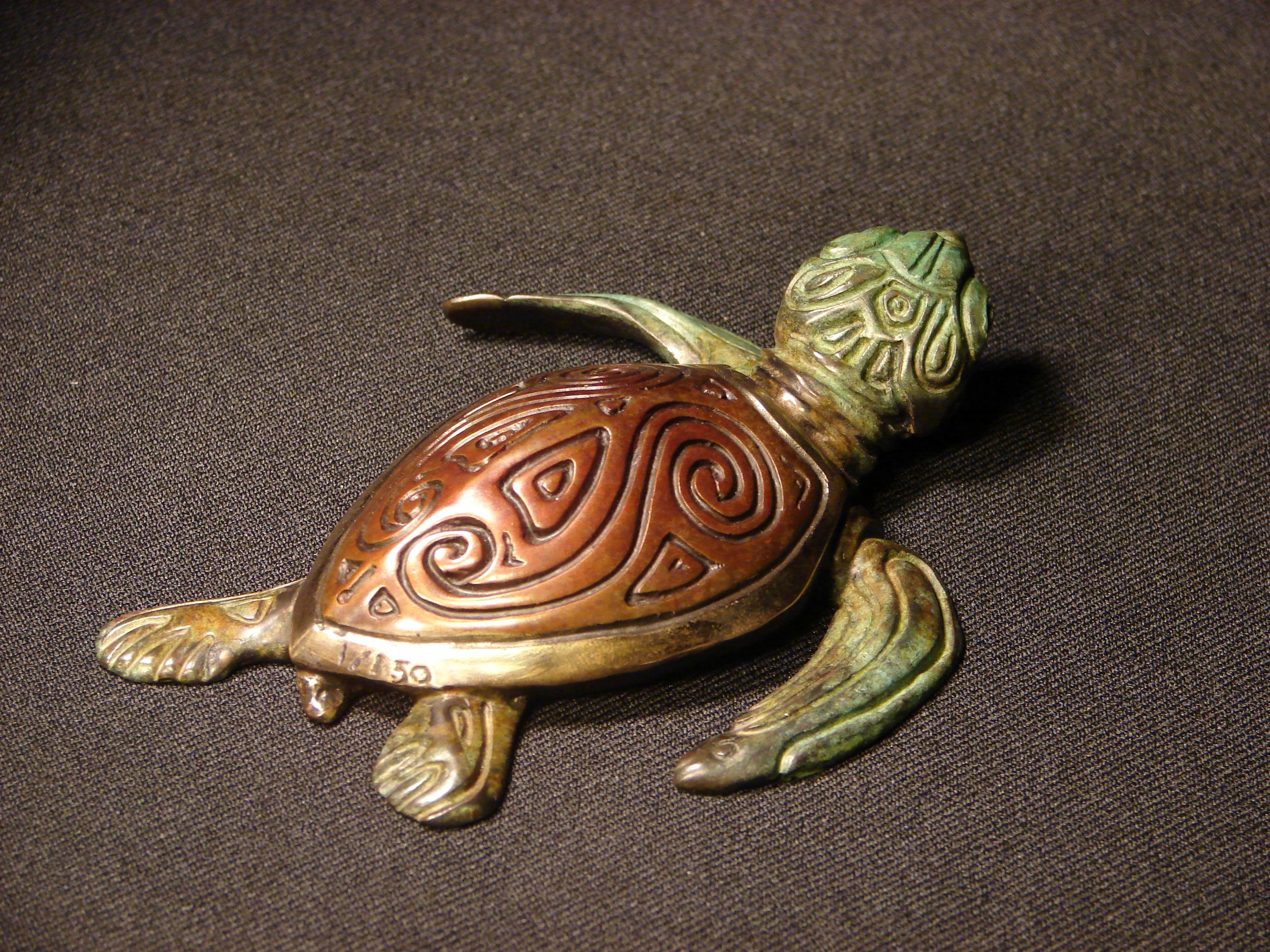 bronze-sea-turtle-sculpture-john-maisano-2.jpg