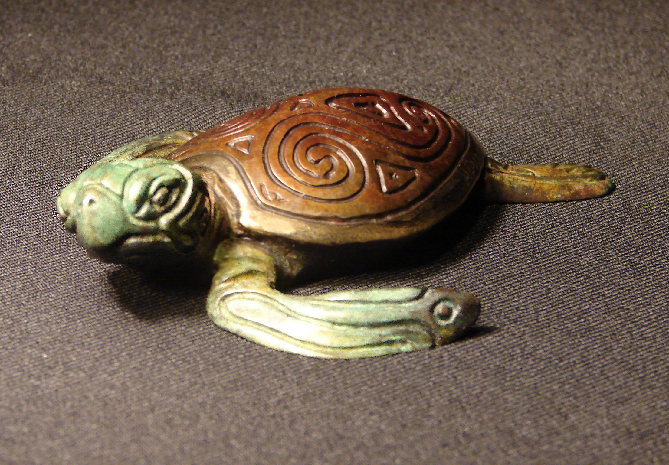bronze-sea-turtle-sculpture-john-maisano-3.jpg